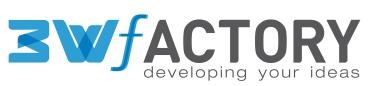Necesidad + Estrategia + Usabilidad + Standares + Herramientas adecuadas + Testeo = Implementación exitosa.