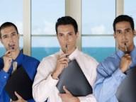 Las nuevas profesiones que crean los emprendedores