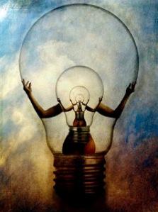 Emprendedor: Como vender bien tu idea