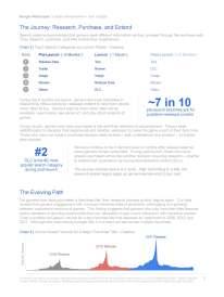 2012_Understanding_the_Modern_Gamer_Page_3