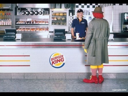 Burger-King-vs-Mc-Donalds