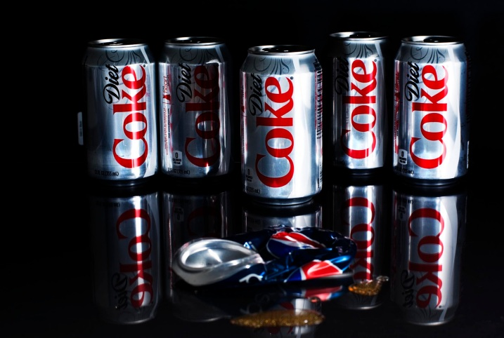 coke vs pepsi 021