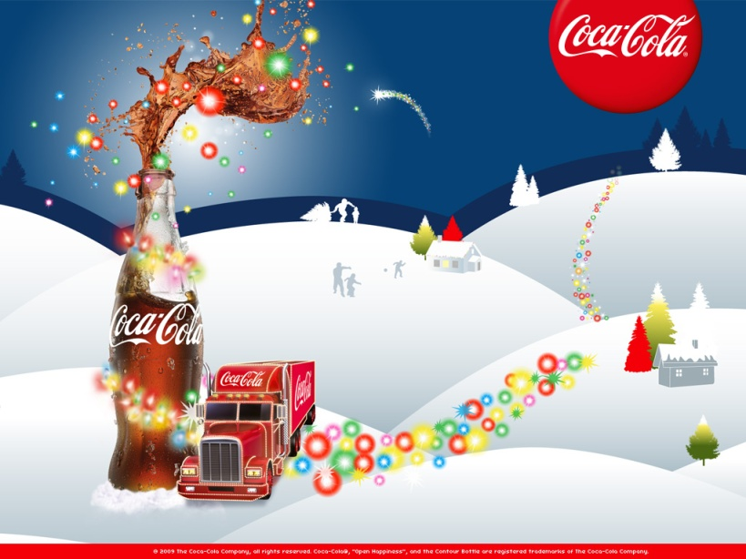 coke_xmas_wallpaper03_1024x768_en_gb