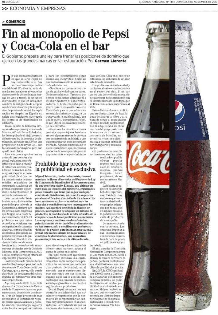 cokeok-1