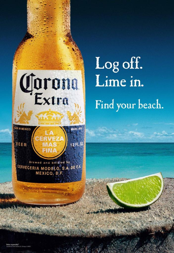 corona-extra-log-off-medium-82050