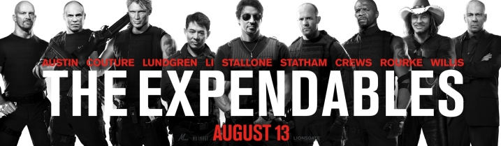 expendables_legendsart2
