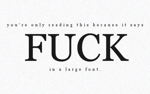 fuck_logo