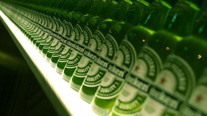 heineken-beer-wallpaper