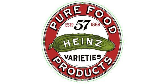 heinz-pure-food-620km111612