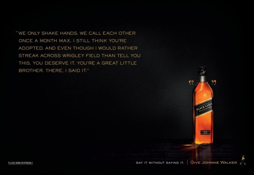 johnnie-walker-black-label-whisky-wrigley-1600-49118