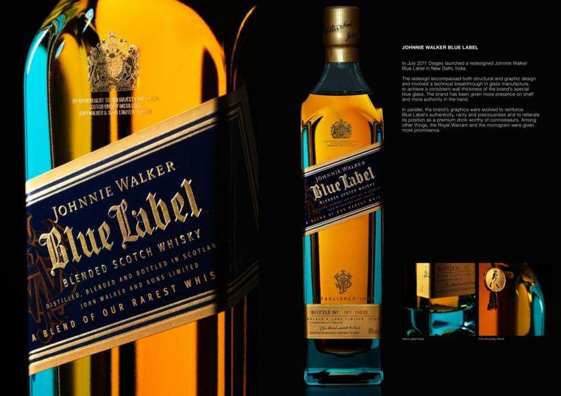 johnnie-walker-blue-label-whisky-johnnie-walker-blue-label-1600-53416