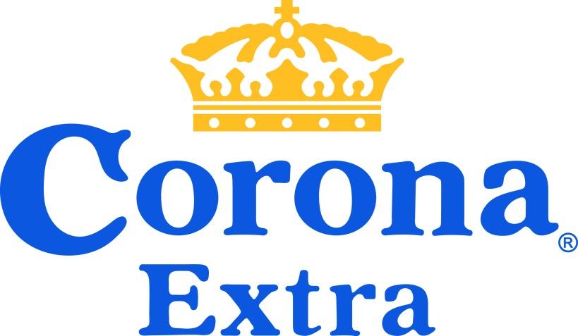 CORONA EXTRA Regional Logos