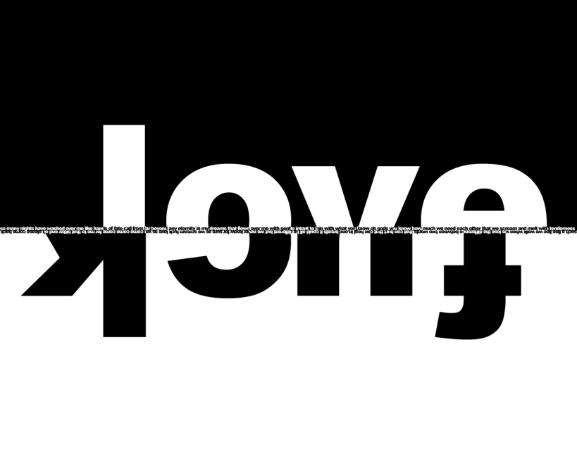 love-fuck