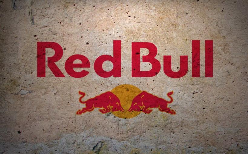 redbull0