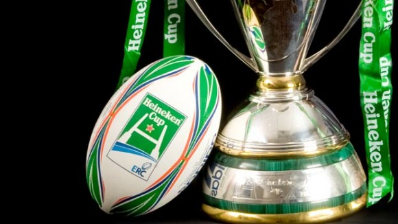 Rugby-Heineken-Cup-580x326