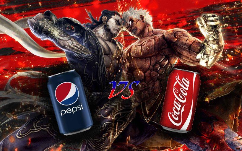yash_pepsi_vs_asura_coke_by_k4zuya_kh4n-d4wyb73