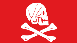 Bandera-Autor-Fuente-Wikimedia-Commons_CLAIMA20110201_0152_4