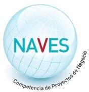 540885_naves_2011_nuevo_logo_II