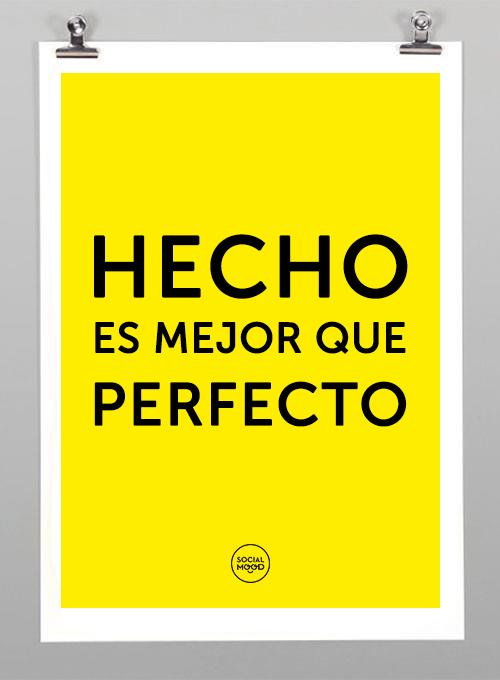 hacho_y_perfecto