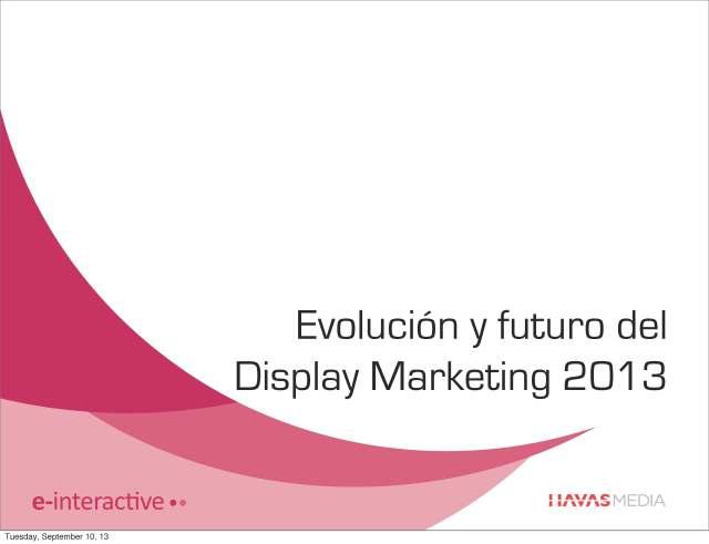 informe_display_marketing_Page_01