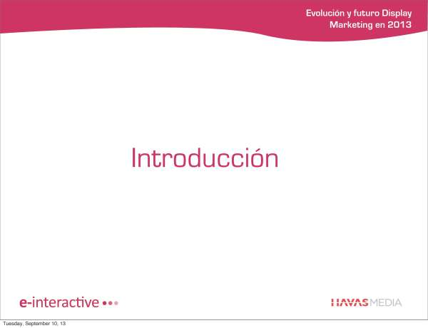 informe_display_marketing_Page_03