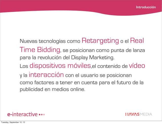informe_display_marketing_Page_04