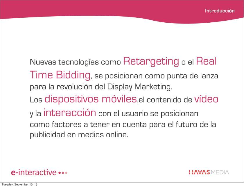 informe_display_marketing_Page_04