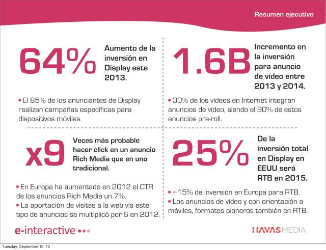 informe_display_marketing_Page_06
