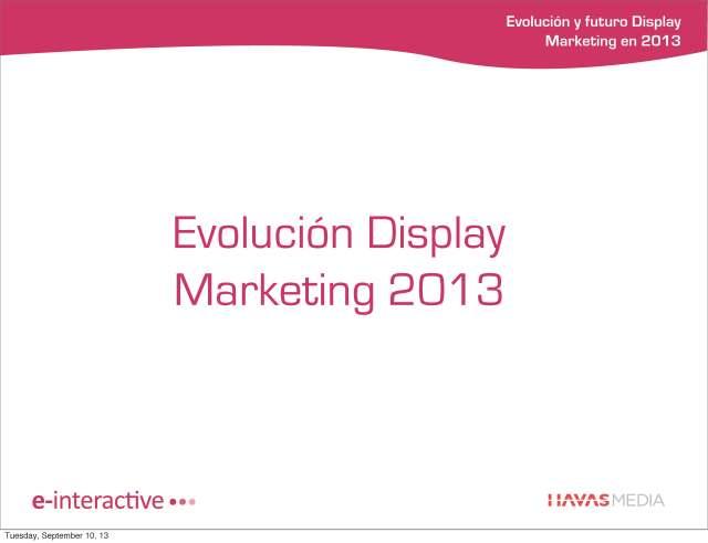 informe_display_marketing_Page_07