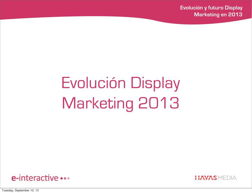informe_display_marketing_Page_07