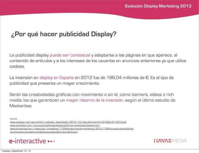 informe_display_marketing_Page_09