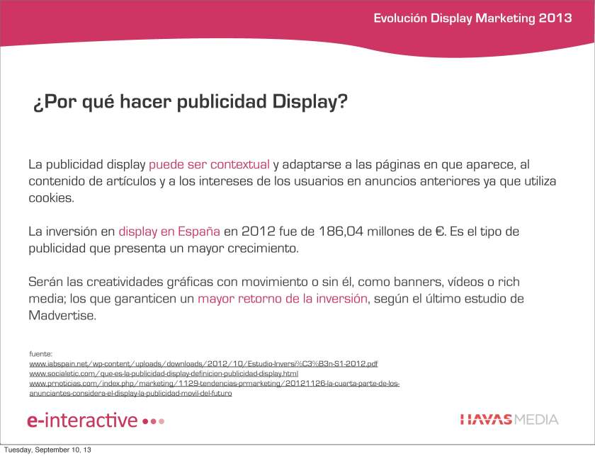 informe_display_marketing_Page_09