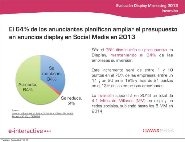 informe_display_marketing_Page_11