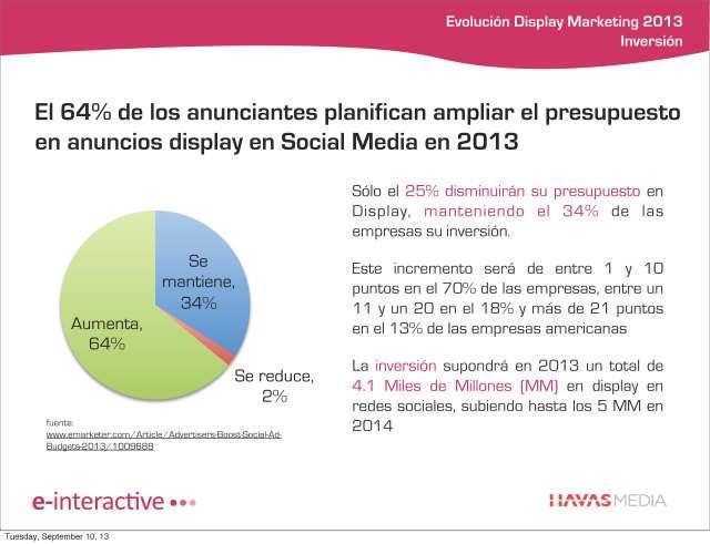 informe_display_marketing_Page_11