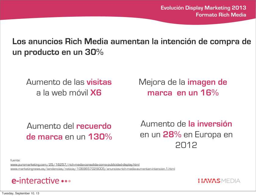 informe_display_marketing_Page_19