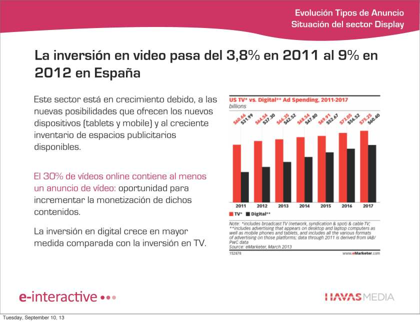 informe_display_marketing_Page_24