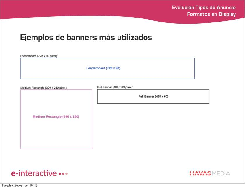 informe_display_marketing_Page_26