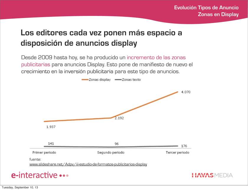 informe_display_marketing_Page_27