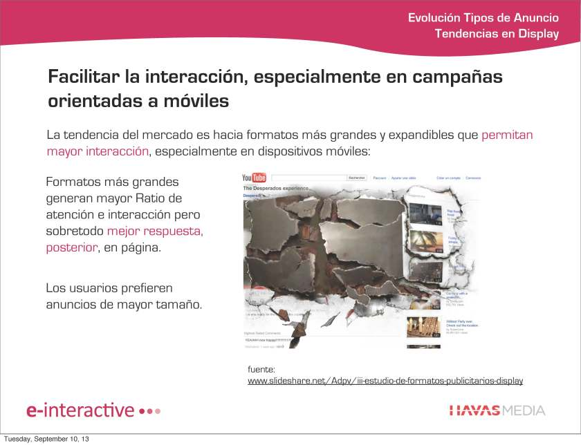 informe_display_marketing_Page_28