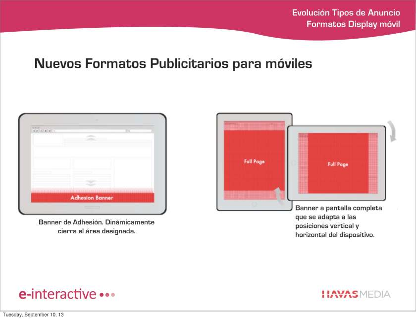 informe_display_marketing_Page_29