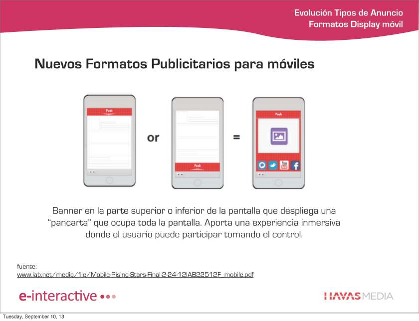 informe_display_marketing_Page_30