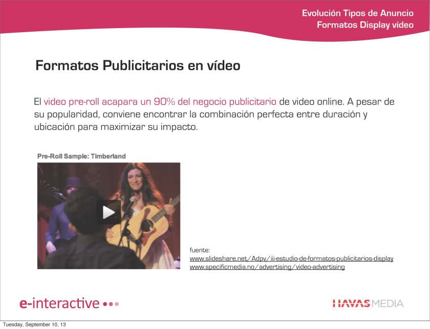 informe_display_marketing_Page_31