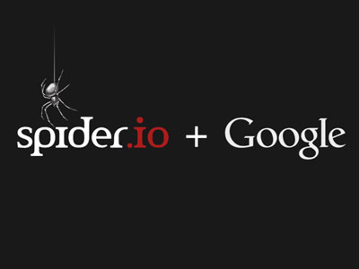 Google Acquires Spider.io To Help Spot And Stop Online Ad Fraud
