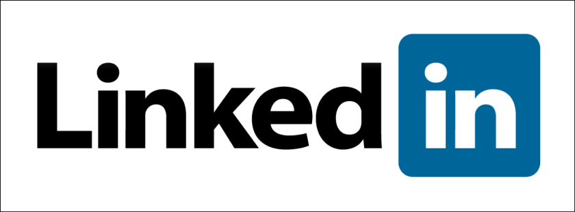Privacy and Data Protection Review of LinkedIn