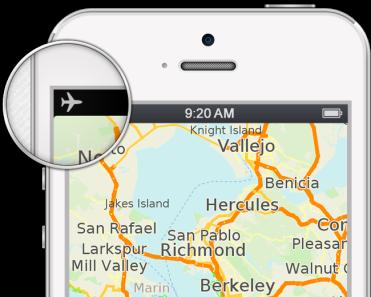 Maps.me - App Gratuita
