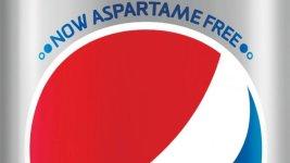 Pepsi - Llibre de aspartamo