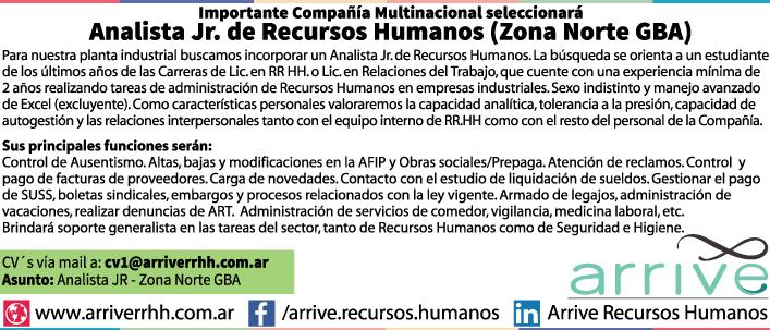 analista-jr-de-recursos-humanos-zona-norte-gba-ai