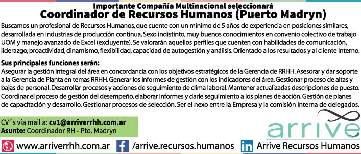 coordinador-de-recursos-humanos-puerto-madryn-ai