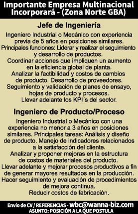 ingeniero-de-producto_proceso